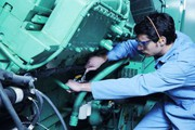 Werkzeugverwaltung: Wartungen gezielt und effizient planen
