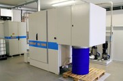 Filtersysteme: Mit sauberen Kühlschmiermitteln Kosten senken