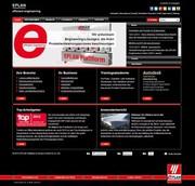 Engineering: Eplan mit neuem Web-Auftritt