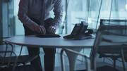E-Mail-Sicherheit: Zuverlässig vor Malware geschützt