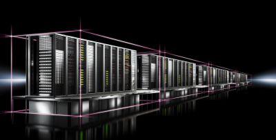 Cebit: Cloud Computing für den Mittelstand
