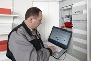 Smart Metering: Energiedaten intelligent managen