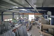 Produktionssteuerung: Plantafel optimiert Fertigung
