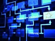 Prozessintegration: Stücklisten bidirektional austauschen