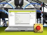 CE-Kennzeichnung: Risikobeurteilung in die Konstruktion integrieren