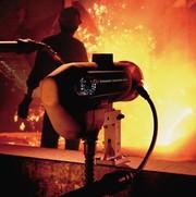IR-Pyrometer: Infrarot-Temperaturmesslösungen für die Metallindustrie