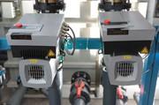 Hocheffiziente Pumpentechnik: Stromkosten senken
