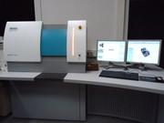 Computertomographie: Dimensionskontrolle in der Kunststofftechnik