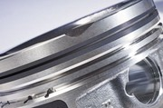 Oberflächenveredelung: Bauteile selektiv beschichten