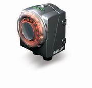 Vision-Sensor: Neuheiten aus dem Sensorik-Programm
