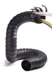 Polymergleitlager, Energieketten, Leitungen & mehr: Bewegte Anwendungen