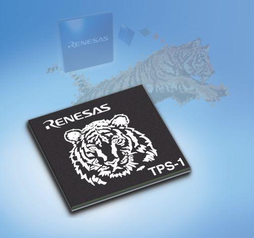 Renesas und KW Software: Neues Software-Release