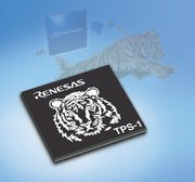 Renesas und KW Software: Neues Software-Release
