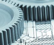 Kisssoft Berechnungssoftware für den Maschinenbau