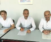 Sensorik und Prüfautomation: Kistler Gruppe übernimmt Vester Elektronik
