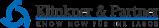 Lieferanten- und IT-Audits