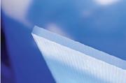 Extrusionsanlagen Brightline: Extrusionsanlagen für leuchtende Lösungen