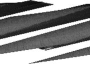 Fertigungstechnik und Werkzeugmaschinen (MW),: Gesundes Stehen