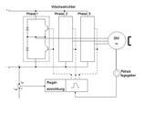 Antriebstechnik: Hohes Moment auf kleinstem Raum – elektrische Kleinstantriebe