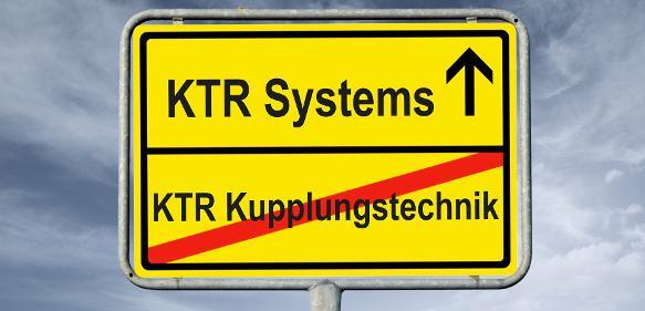 KTR Systems