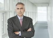 Märkte + Unternehmen: Siemens wächst im zweiten Quartal auf breiter Basis