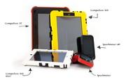 Mobile IT im Betrieb:: Die Integration ist anspruchsvoll