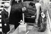 Kabelproduktion seit 50 Jahren: Lapp feiert sein erstes Werk