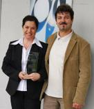 News: Faigle gewinnt Kone-Supplier-Award
