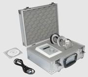 Ident und Sicherheit: Licht für die Bildverarbeitung kommt aus dem Koffer