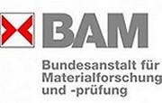 News: Zur Hannover Messe 2013: Jahresbericht der BAM erschienen