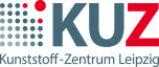 DVS 2291: Lehrgang Kleben