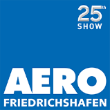 AERO 2017 - The Global Show for General Aviation