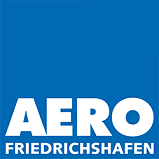 AERO 2018 - The Global Show for General Aviation