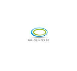 Logo Fuer-Gruender.de