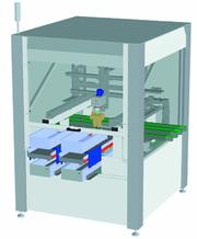 Montagesysteme: Neue Wege