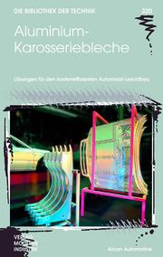 Automotive: Technikwissen