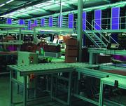 Lineartechnik: Anpassungsfähige Systeme