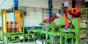 Robotertechnik: Aus viel mach eins
