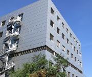 Systemimmunologie: Neue Max-Planck-Forschungsgruppe in Würzburg