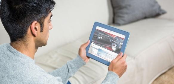 online konfigurator von maxon motor scope online. Black Bedroom Furniture Sets. Home Design Ideas