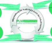 Qualifizierungsprogramm: In drei Wochen zum PLM-Professional