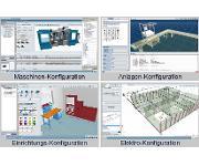 3D-Produktkonfigurator: Von Angebot bis Montage