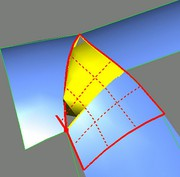CAD-Daten-Reparatur: Neue Version bis zu 54 Prozent schneller