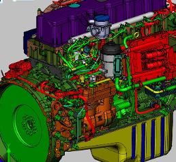 3D-Viewer: Viewer für Produktkonfiguratoren