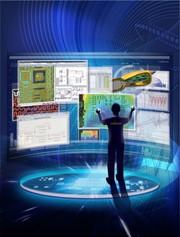 News: E-CAD: Kritische Design-Fehler frühzeitig erkennen