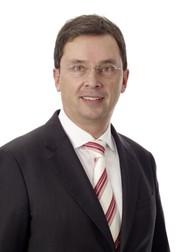 News: IBM-Partner: Transtec geht strategische Partnerschaft ein