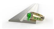 News: Echtzeitrenderer: Live-Linking-Technologie für wichtige CAD-Pakete