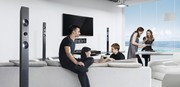 News: 3D-Software: LG Electronics nutzt SpaceClaim