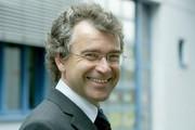 Märkte + Unternehmen: PLM-Systemhaus: Transcat PLM übertrifft Zielsetzung für 2010