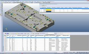 News: CAD/CAM-Software: Neue Funktionen in Visi V20